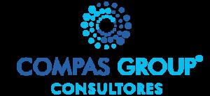 COMPAS GROUP